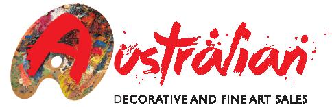 ADAFAS Logo