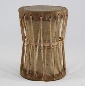 Judy Lorraone Drum